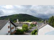 Duplex à vendre 3 Pièces à Trier - Réf. 7143678