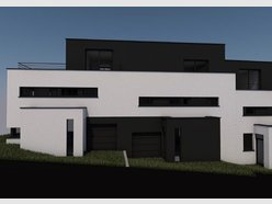 Maison à vendre 5 Chambres à Rodange - Réf. 4989182
