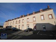 Appartement à vendre F2 à Cholet - Réf. 4997374