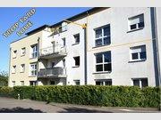 Appartement à louer 2 Chambres à Niederkorn - Réf. 6770942