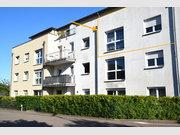 Apartment for rent 2 bedrooms in Niederkorn - Ref. 6770942