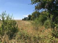 Terrain constructible à vendre à Boulange - Réf. 6320382
