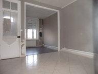 Maison à vendre F5 à Roubaix - Réf. 4952318