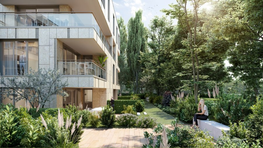 duplex for buy 3 bedrooms 176.79 m² luxembourg photo 1