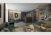 Duplex à vendre 3 Chambres à Luxembourg (LU) - Réf. 6988030