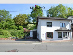 Detached house for sale 6 rooms in Mettendorf - Ref. 5878014