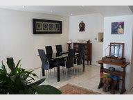 Maison à vendre F8 à Fréland - Réf. 5095678