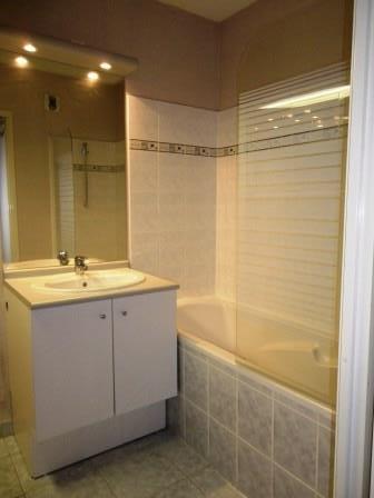 acheter appartement 6 pièces 60 m² longwy photo 7