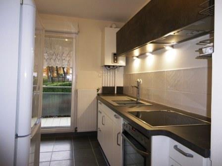 acheter appartement 6 pièces 60 m² longwy photo 1
