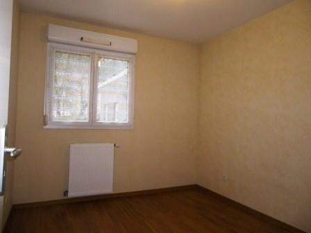 acheter appartement 6 pièces 60 m² longwy photo 6