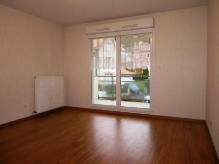 acheter appartement 6 pièces 60 m² longwy photo 2