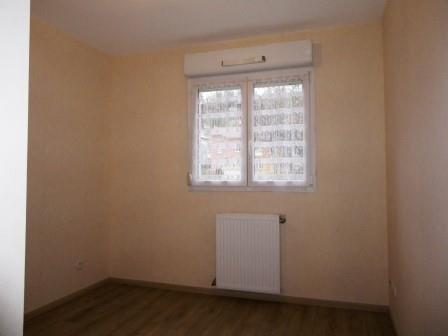 acheter appartement 6 pièces 60 m² longwy photo 5