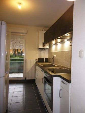 acheter appartement 6 pièces 60 m² longwy photo 4