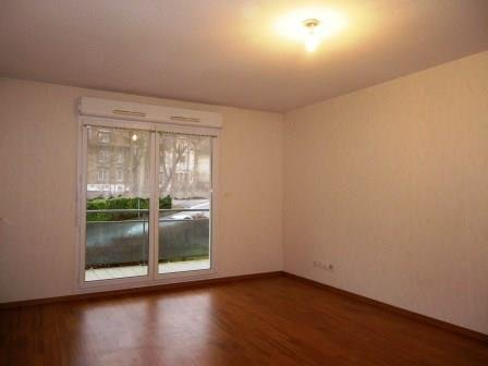 acheter appartement 6 pièces 60 m² longwy photo 3