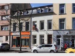 Maison individuelle à vendre 5 Chambres à Ettelbruck - Réf. 5890302