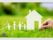 Terrain constructible à vendre à Capellen - Réf. 6353150