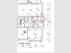 Wohnung zum Kauf 2 Zimmer in Luxembourg-Hollerich - Ref. 6492670