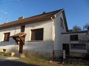 Maison à vendre F5 à Rémilly - Réf. 5640702
