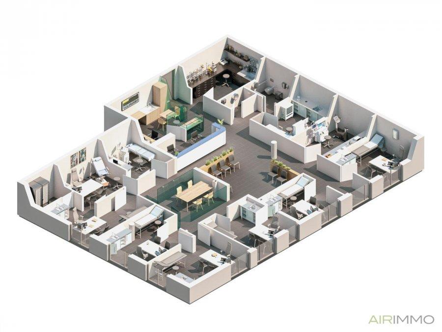 ladenfläche kaufen 0 zimmer 124 m² irrel foto 1