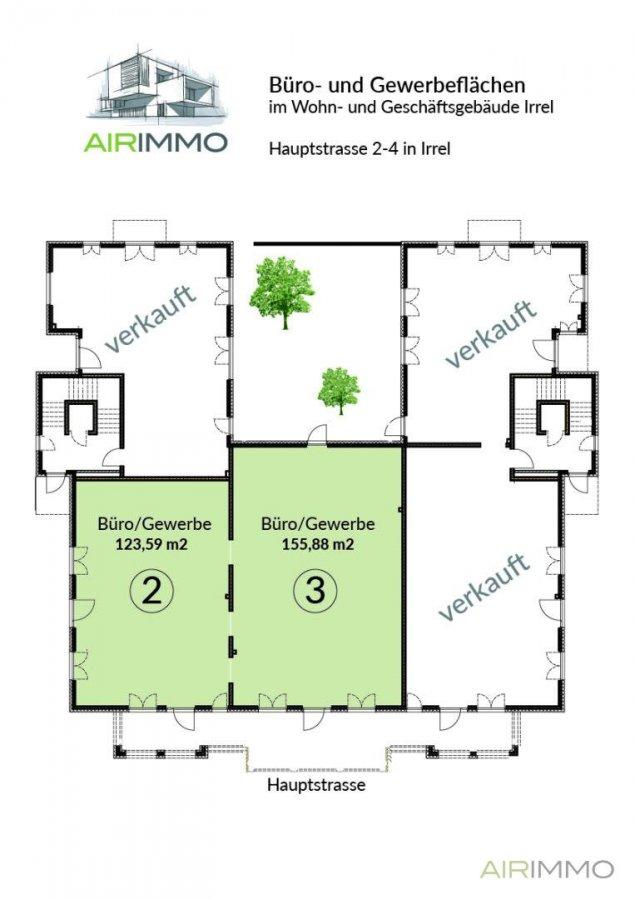 ladenfläche kaufen 0 zimmer 124 m² irrel foto 5