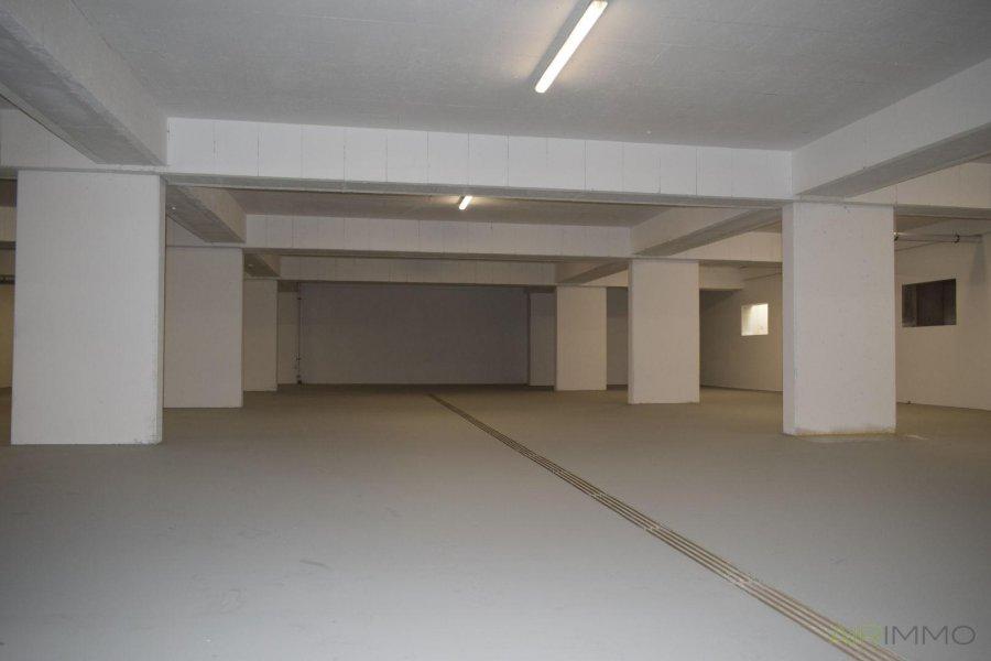 ladenfläche kaufen 0 zimmer 124 m² irrel foto 3