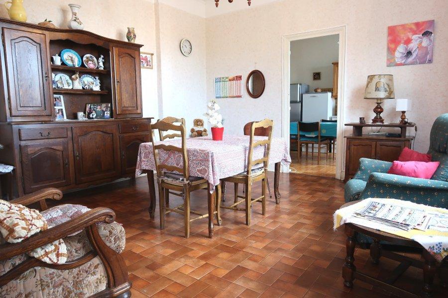 acheter maison mitoyenne 4 pièces 68 m² réhon photo 2