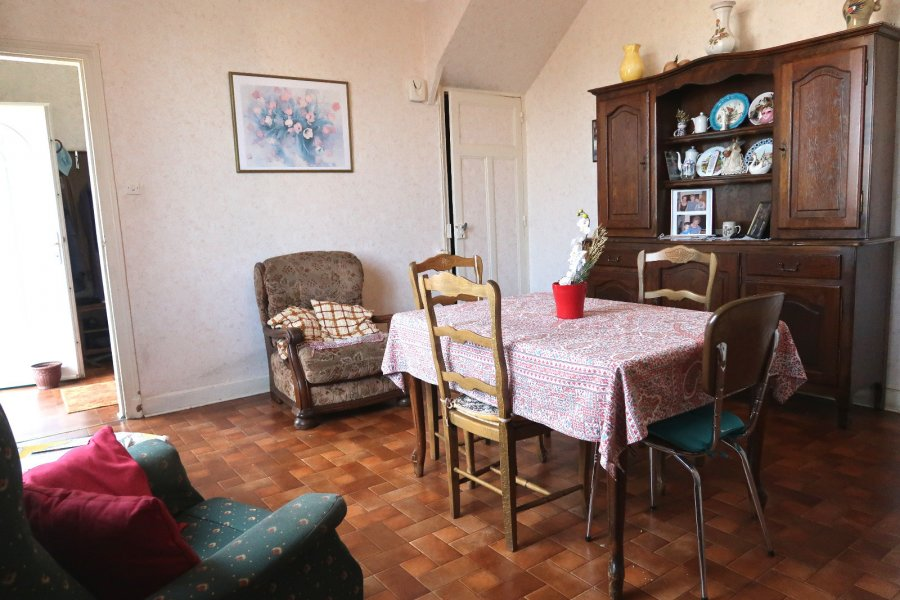 acheter maison mitoyenne 4 pièces 68 m² réhon photo 3