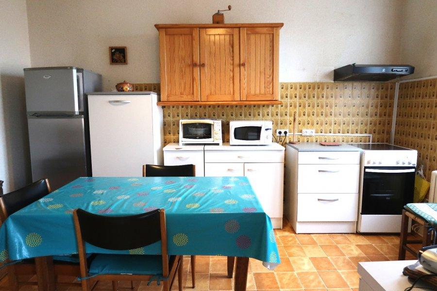 acheter maison mitoyenne 4 pièces 68 m² réhon photo 5