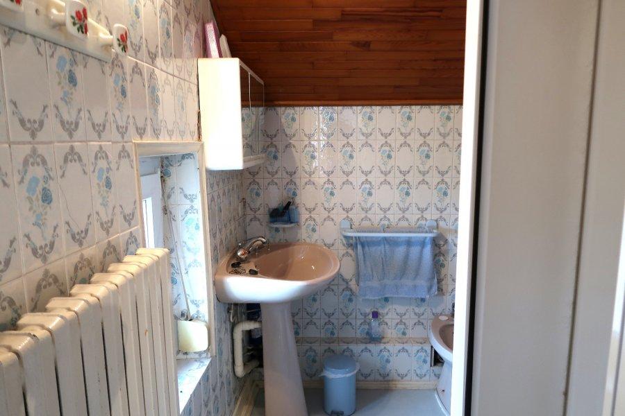 acheter maison mitoyenne 4 pièces 68 m² réhon photo 6