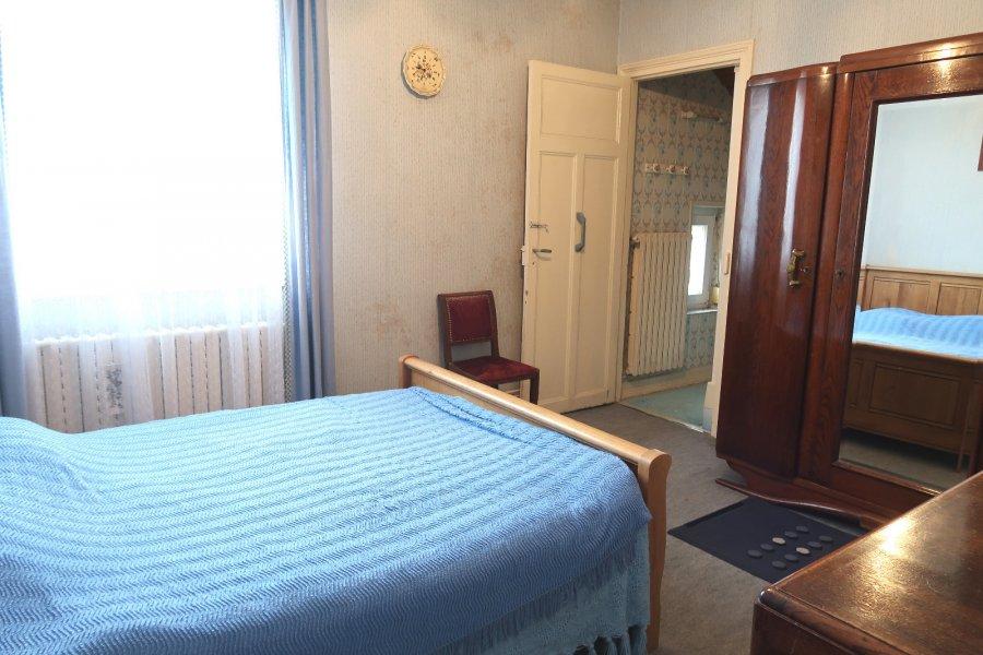 acheter maison mitoyenne 4 pièces 68 m² réhon photo 7