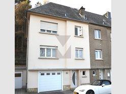 Maison jumelée à vendre 3 Chambres à Rumelange - Réf. 6107646