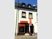 Maison à vendre 4 Pièces à Saarlouis - Réf. 5980670