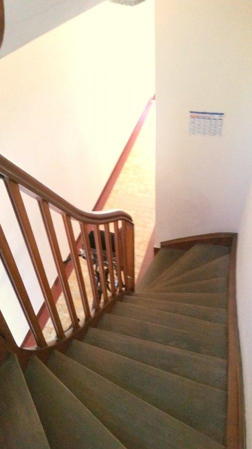 haus kaufen 4 zimmer 65 m² saarlouis foto 2