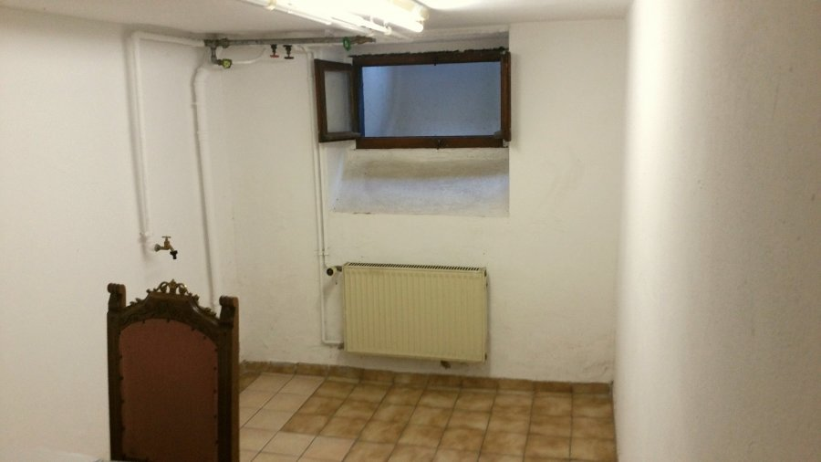 haus kaufen 4 zimmer 65 m² saarlouis foto 4