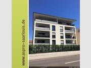 Appartement à louer 3 Pièces à Saarlouis - Réf. 7291390