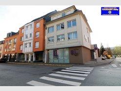 Wohnung zum Kauf 3 Zimmer in Mersch - Ref. 6312446