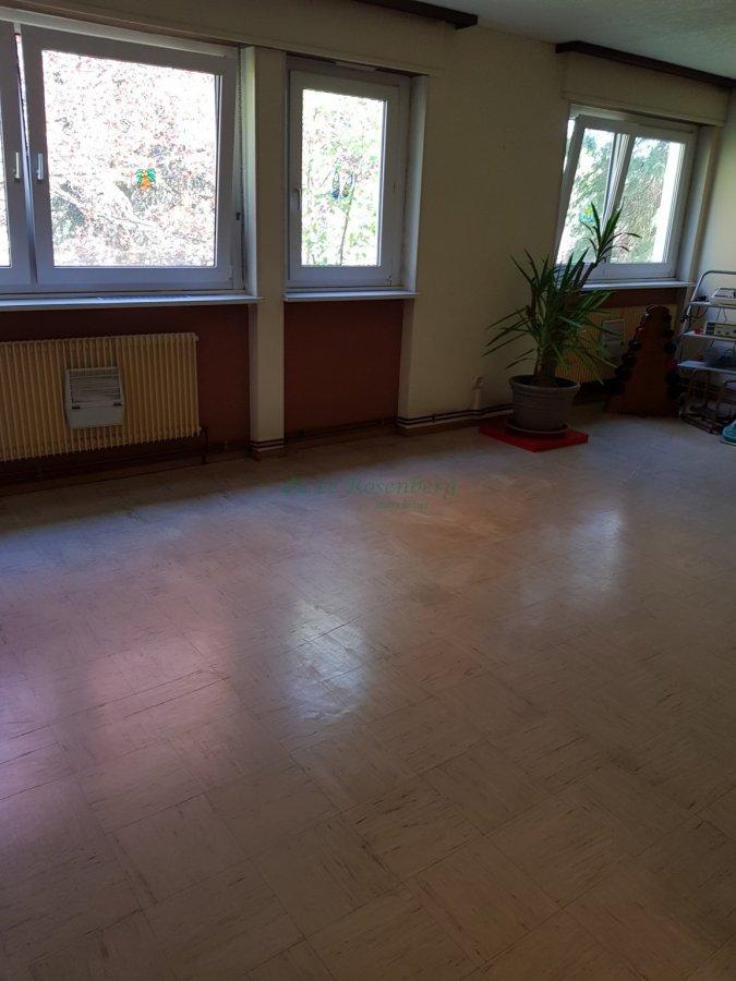 Immeuble de rapport à vendre F10 à Hegenheim