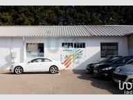 Local commercial à vendre à Toul - Réf. 7168510