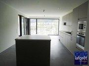 Appartement à louer 2 Chambres à Luxembourg-Eich - Réf. 5136894