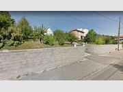 Terrain constructible à vendre à Maxéville - Réf. 7234046