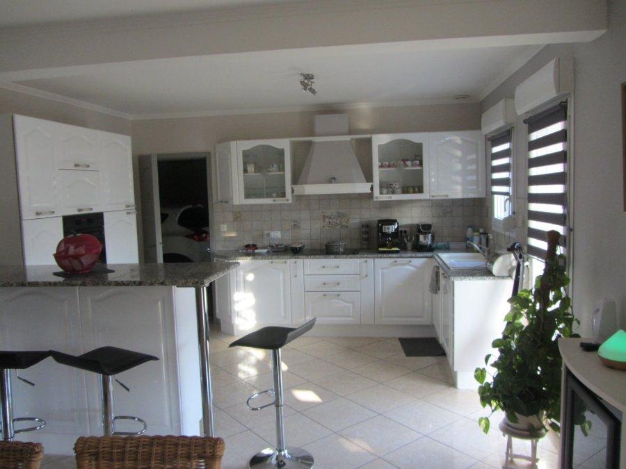 acheter maison 5 pièces 105 m² mancieulles photo 1
