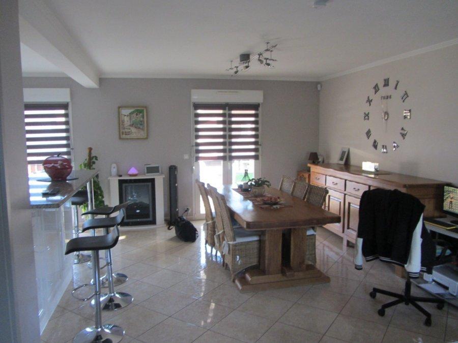 acheter maison 5 pièces 105 m² mancieulles photo 2