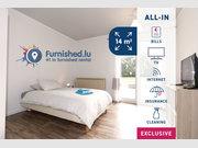 Schlafzimmer zur Miete 8 Zimmer in Leudelange - Ref. 6717950