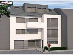 Appartement à vendre 3 Chambres à Rodange - Réf. 4362750