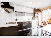 House for sale 7 bedrooms in Oberkorn - Ref. 7180798