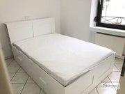 Schlafzimmer zur Miete 1 Zimmer in Luxembourg-Centre ville - Ref. 6742526