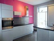 Appartement à louer F4 à Metz - Réf. 5890558