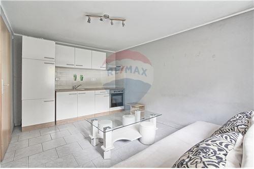 Immeuble de rapport à vendre à Luxembourg-Bonnevoie