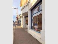 Local commercial à louer à Jarny - Réf. 6681086