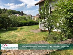 House for sale 12 rooms in Ottweiler - Ref. 6693630